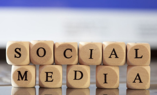 Social Media & Common Sense?
