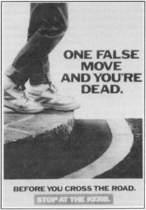 fear_one_false_move