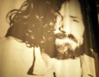 End of an Era: Charles Manson Dead, Cursed, & Celebrated
