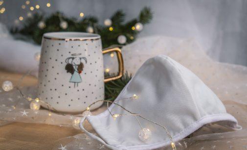 Censorship & Christmas